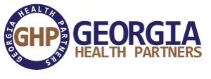 GA Health Partners
